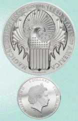 1oz-macusa-silver-coin-2017