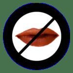 Censorship_1