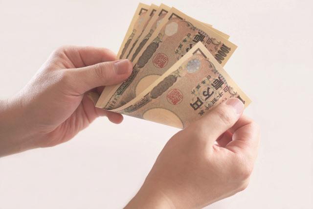 すぐお金が欲しい時はクレジット現金化