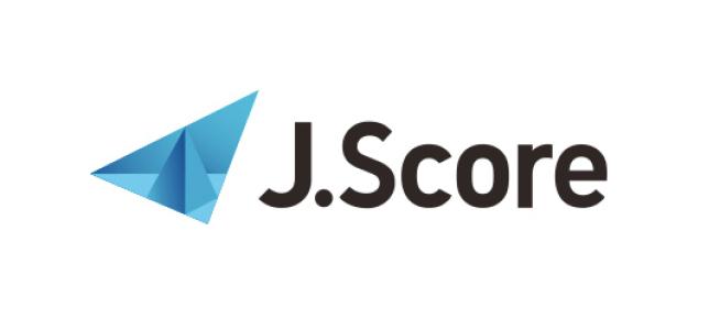J.Score(ジェイスコア)とは