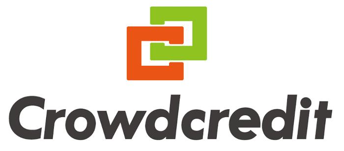 クラウドクレジットのロゴ