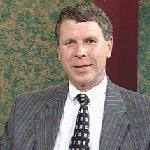 David DeWitt