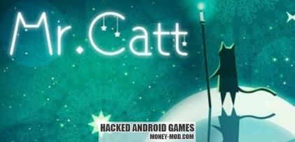 Hacked Mr.Catt (Mod)