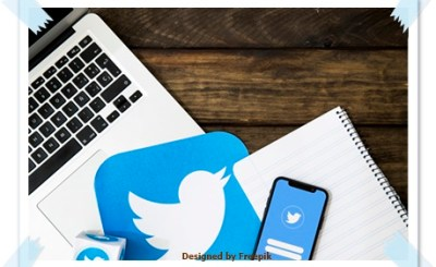 newbie affiliate twitter as a marketing tool