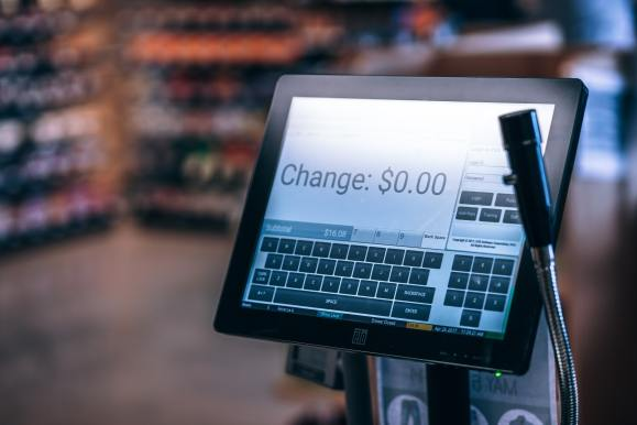 WHAT IS A FINANCE CHARGE