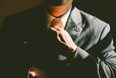 Reasons why Dressing for success is important