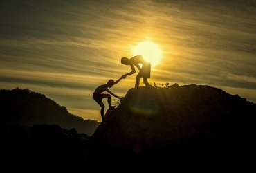 These are the 10 key motivators to succeed