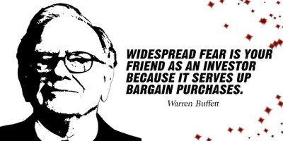 10 Tips To Warren Buffett's Success