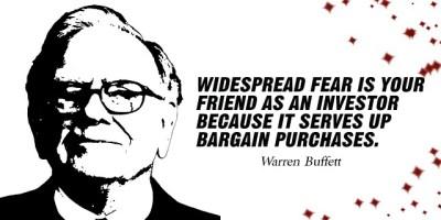 10 Tips To Warren Buffett's Success