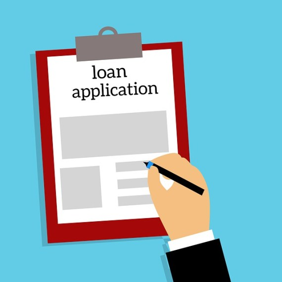 Reasons why a payday loan is good for bad credit