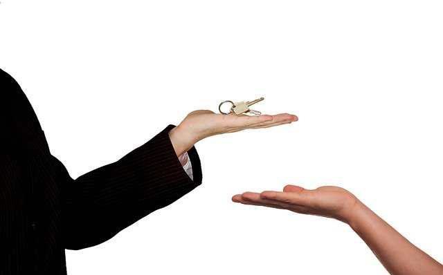 What factors do banks consider in reviewing a Loan Application?