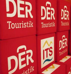 touristik