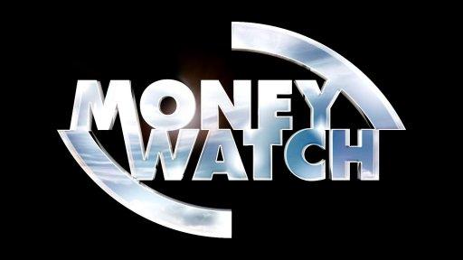 BBC Money Watch