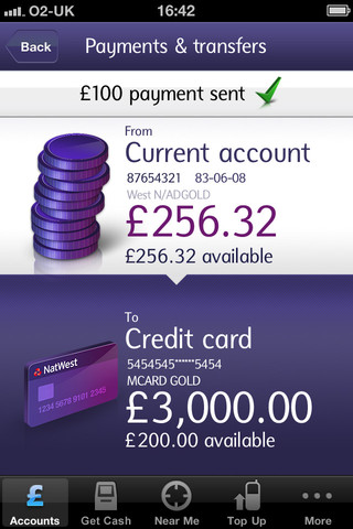 Natwest business credit card insurance gallery card design and natwest business credit card insurance gallery card design and login to natwest business credit card image reheart Images