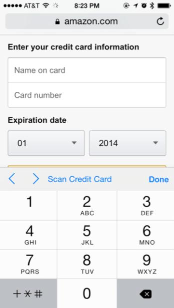 safari-ios-8-credit-card-scan-01