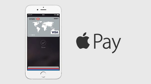 apple-pay-uk