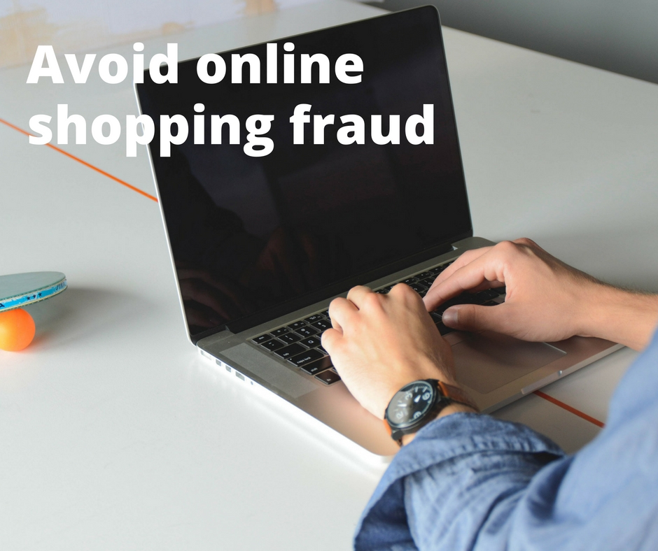 avoid-online-shopping-fraud