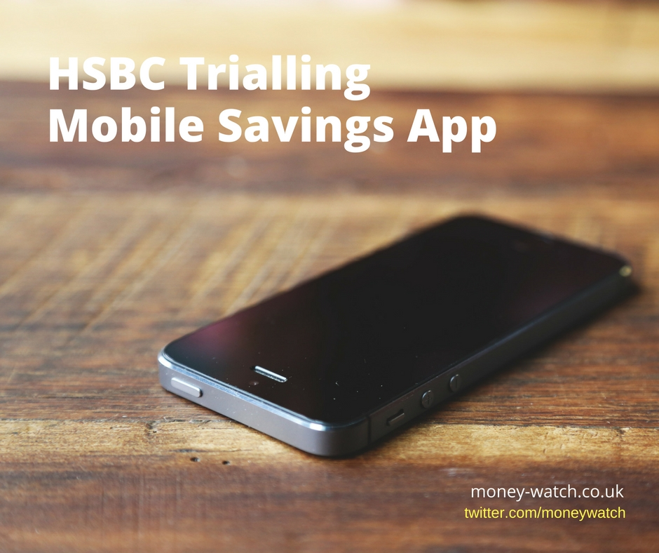 hsbc-smartsave