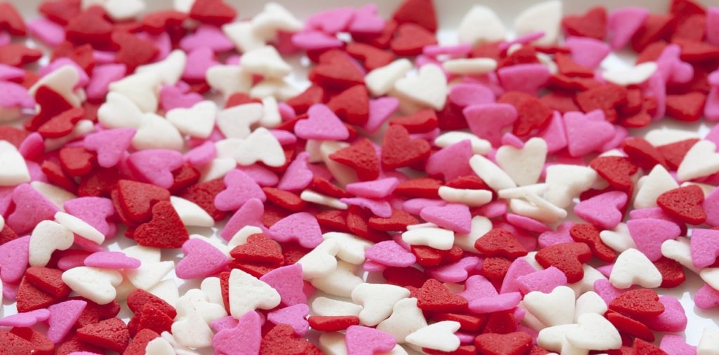 Cheap Valentines Ideas