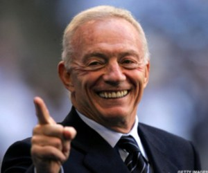 jerry-jones-1024x856
