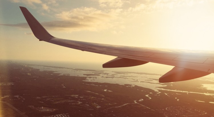 7 Easy Ways To Travel On A Budget Without Skipping The Fun