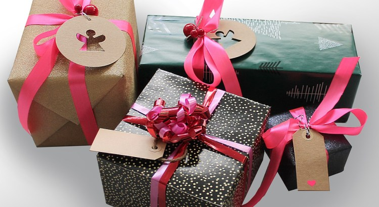 Image result for Three Tips for Giving the Perfect Present