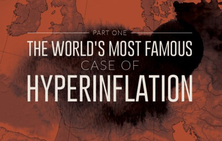 hyperinflation-featured
