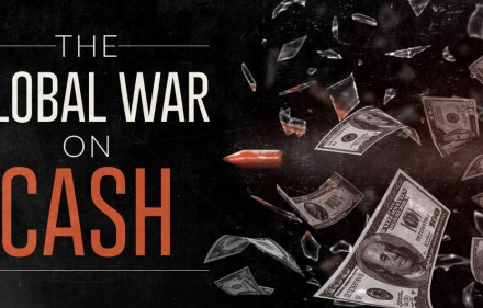 war-on-cash-share