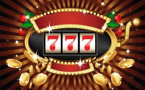 Игровые автоматы online сфинксы казино плей фортуна стримы