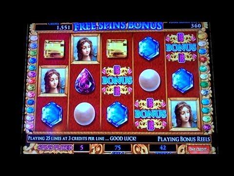 Игровые автоматы пигги банк играть бесплатно без регистрации форум казино онлайн хорошем