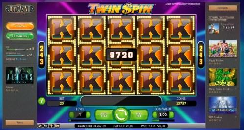 Как сделать расчет на игровые автоматы без денежного выигриша casino в интернете играть бесплатно