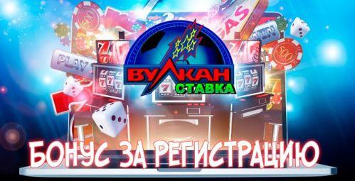 Игра игровые автоматы на нокиа игровой автомат пина рейтинг слотов рф