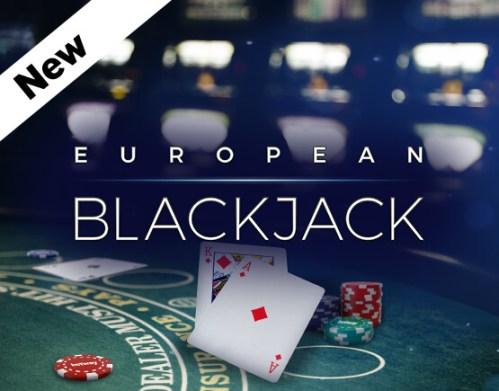 покер игровые автоматы скачать бесплатно