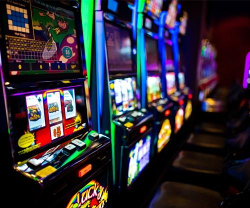 Залах игровых автоматов играть бесплатно в игровые автоматы путешествие вокруг света