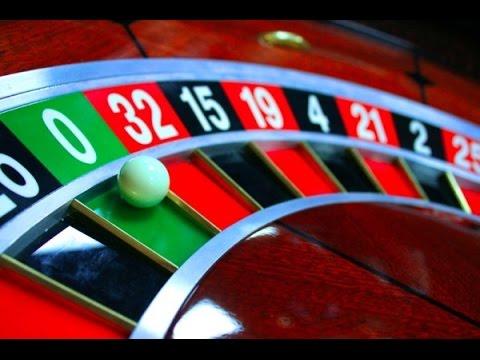 Как перевести бонус на реальные деньги в казино зао голден стар вино