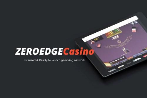 Миллионники игровые автоматы скачать бесплатно казино х играть бесплатно