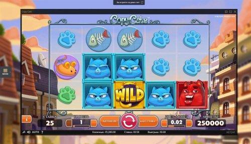Скачать бесплатно полную версию игровые автоматы карты gta 4 играть