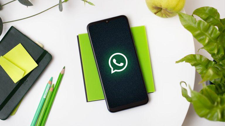 Возникли проблемы с WhatsApp?  Вот решения