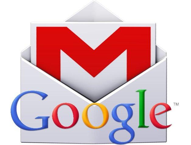 «Скрытая» функция: как отображать непрочитанные электронные письма только в Gmail