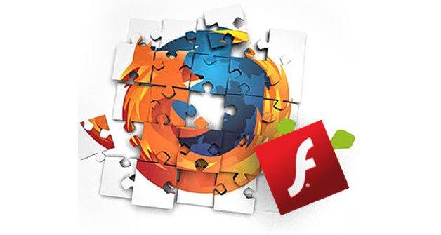 Как установить Flash Player в Firefox с Android 4.4 KitKat
