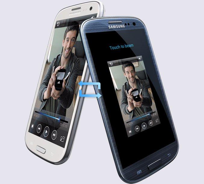 Дополнительные советы и рекомендации для вашего Galaxy Note 2