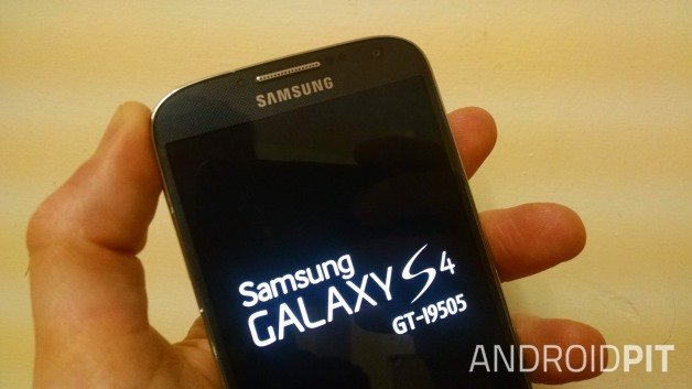 Как заставить Samsung Galaxy S4 работать быстрее для лучшей производительности