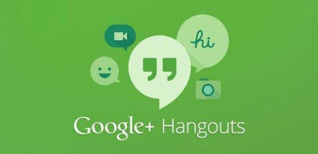 Получите Hangouts 2.0 с комбинированными SMS и другими APK-файлами KitKat