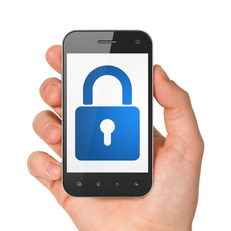 Как скрыть видео и фото на Android