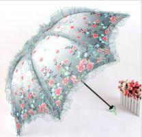 Бизнес идея: Мини производство зонтов