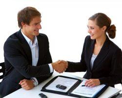 5 правил успешного общения с заказчиком