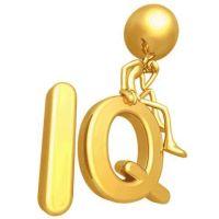 Повышаем IQ на 16 пунктов за неделю!