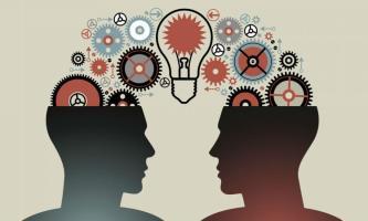 6 вариантов улучшить способность решать проблемы