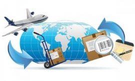 Как правильно закупать товар за границей