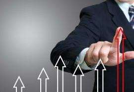 Как повысить эффективность бизнеса за счет чужого времени